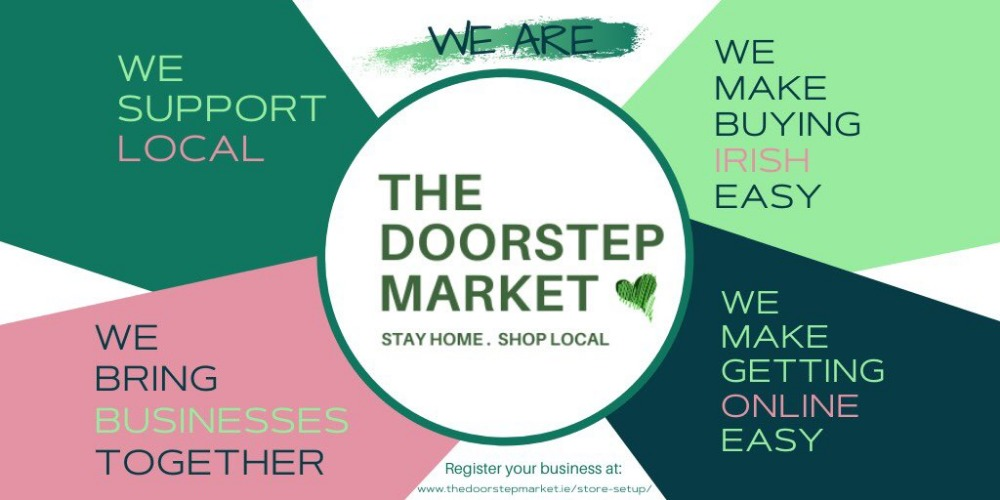 The Doorstep Market