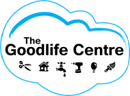the good life centre
