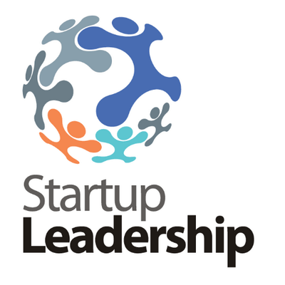 Startup Leadership Program 2019