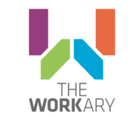 The Workary - co-working spaces