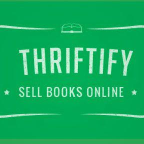 Startup of the Week - Thriftify