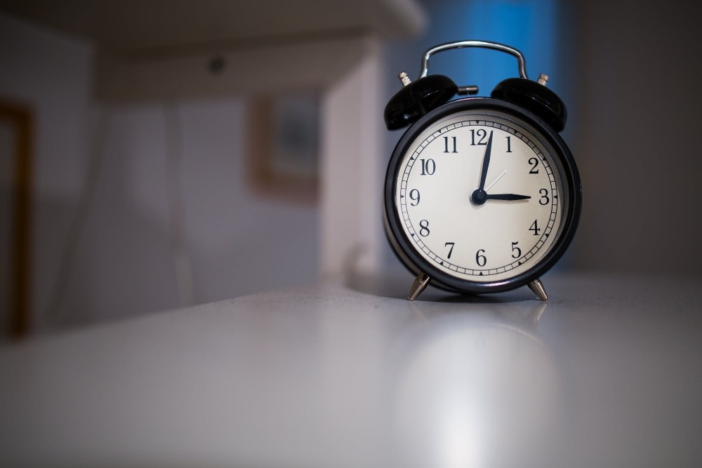 time management tips for startup owners