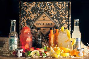 tipple box