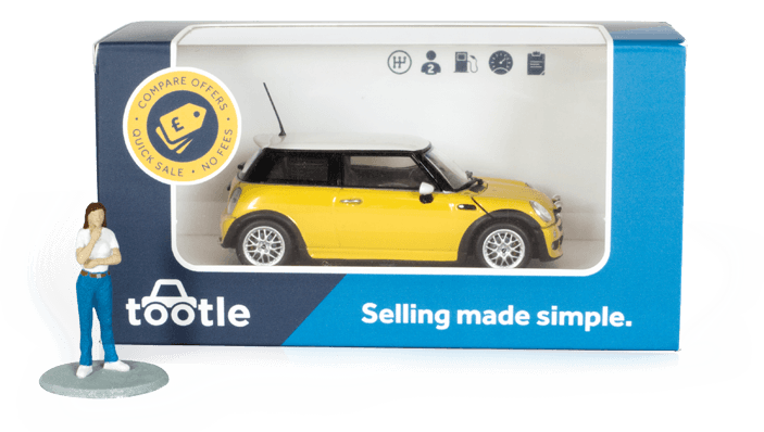 Startup of the Week - Tootle