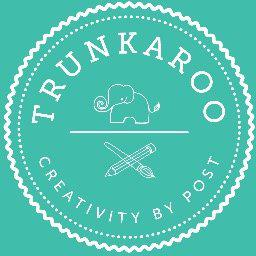 Startup of the Week - Trunkaroo