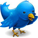 Twitter video service rumours abound