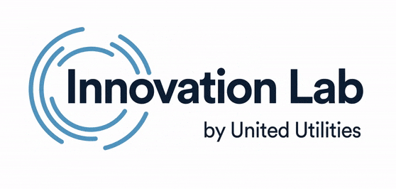 United Utilities Innovation Lab 2.0