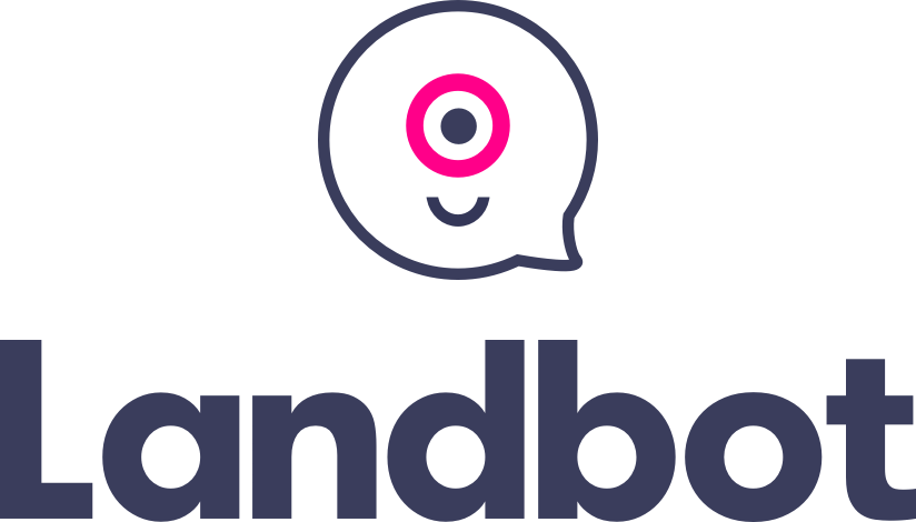 No-Code Chatbot Builder Landbot Secures $8M Series A