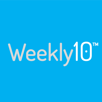 weekly10