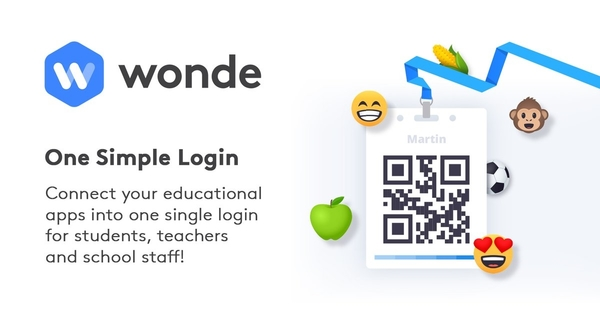 Wonde wants to help schools keep data secure