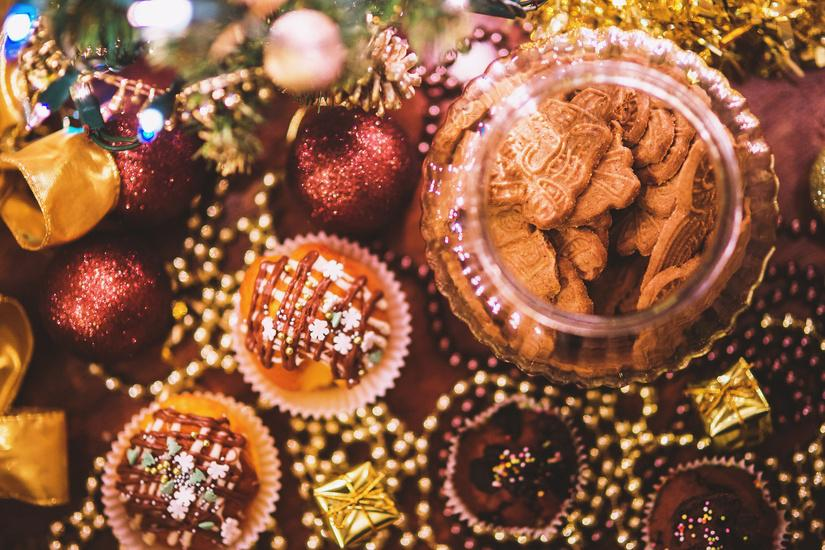5 ways to prepare your business for christmas