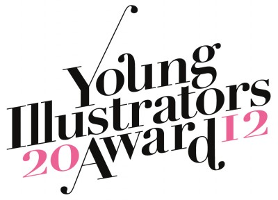 young illustrators awards
