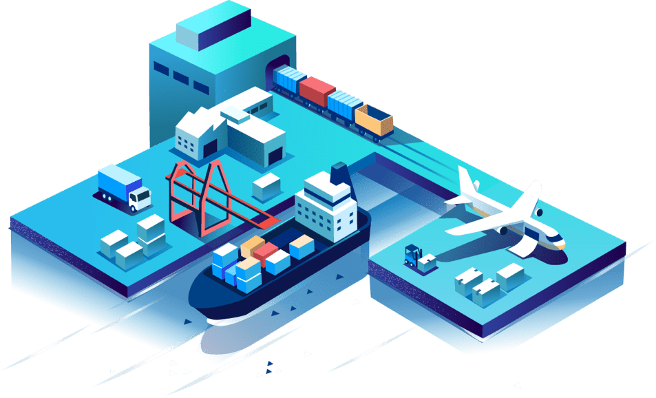 Digital freight forwarder Zencargo announces its seed plus round